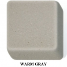 dupont-corian-warm-gray