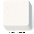 dupont-corian-white-jasmine