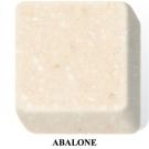 dupont-corian-abalone
