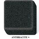 dupont-corian-anthracite