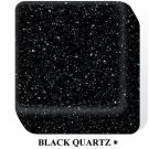 dupont-corian-black-quartz