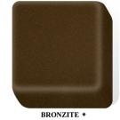 dupont-corian-bronzite