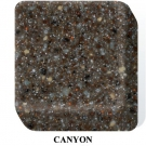 dupont-corian-canyon
