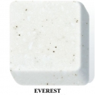 dupont-corian-everest
