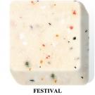 dupont-corian-festival