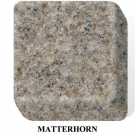 dupont-corian-matterhorn