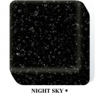 dupont-corian-night-sky