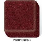 dupont-corian-pompeii-red