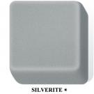 dupont-corian-silverite