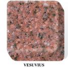 dupont-corian-vesuvius