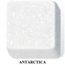 dupont-corian-antarctica