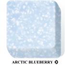 dupont-corian-arctic-blueberry
