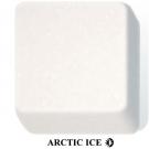 dupont-corian-arctic-ice