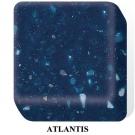 dupont-corian-atlantis