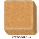 dupont-corian-aztec-gold
