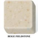 dupont-corian-beige-fieldstone