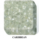 dupont-corian-caribbean