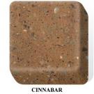 dupont-corian-cinnabar
