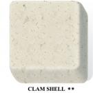 dupont-corian-clam-shell