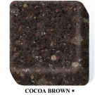 dupont-corian-cocoa-brown