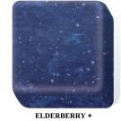 dupont-corian-elderberry