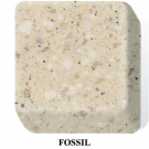 dupont-corian-fossil