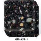 dupont-corian-gravel