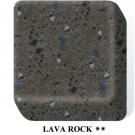 dupont-corian-lava-rock
