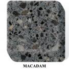 dupont-corian-macadam