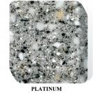 dupont-corian-platinum