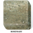 dupont-corian-rosemary
