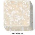 dupont-corian-savannah