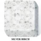 dupont-corian-silver-birch