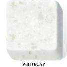 dupont-corian-whitecap