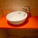 bathroom_09_02_on