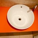bathroom_09_03_on