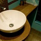 bathroom_11_02_on