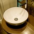bathroom_11_03_on