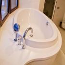 bathroom_12_02_on