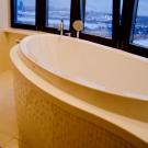 bathroom_12_03_on