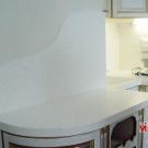 kitchen_02_03_on