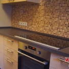 kitchen_03_03_on_0