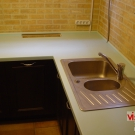 kitchen_07_01_on_0