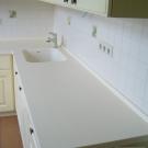 kitchen_10_01_on