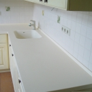 kitchen_10_01_on_0