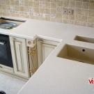 kitchen_12_01_on_0