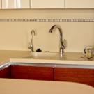 kitchen_14_02_on_0