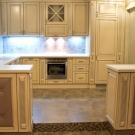 kitchen_15_01_on_1