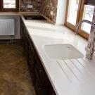 kitchen_16_02_on_1
