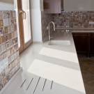 kitchen_16_03_on